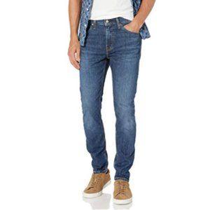 Levi's 510 Skinny Stretch Jeans /16 Reg W28 x L28